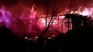 Barackenbrand 3 2013